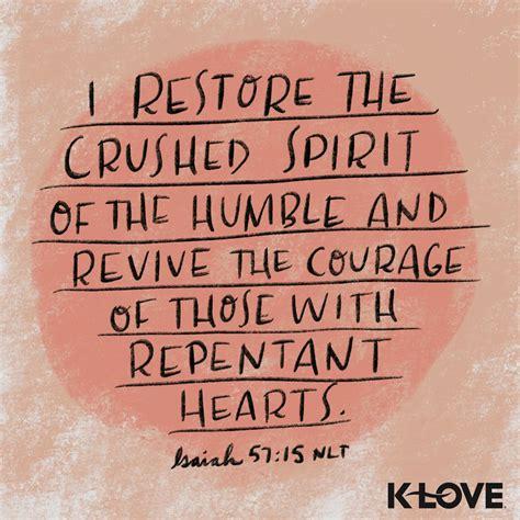 3 Bible Verses for Restoring a Broken Heart Blog bible