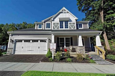 3 Chloes Way For Sale Saratoga Springs NY Trulia