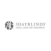 3 Day Blinds Coupons Promo Codes 2016 Groupon