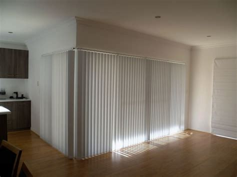 3 Faux Wood Blinds PVC Blinds LowestPriceBlinds