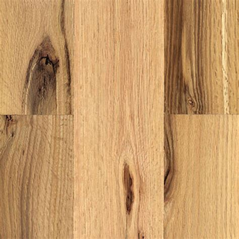 3 Inch Unfinished White Oak Flooring Solid Wood Floors
