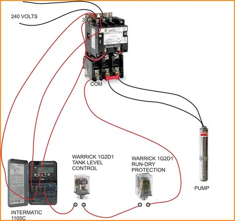 volt coil contactor wiring diagram images board variant 3 phase 240 volt wiring contactor 3 image about