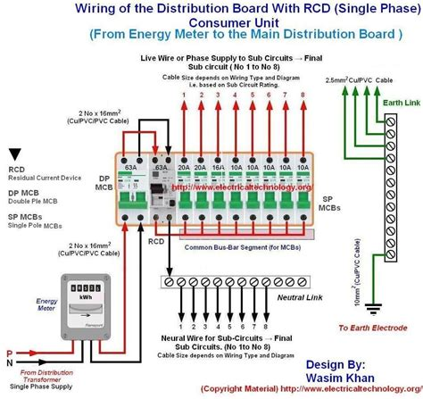 3phase 3 wire energy meter circuit diagram images phase 4 wire 3 phase 4 wire diagram of energy meter 3 image