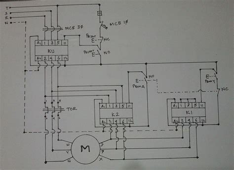 wiring diagram star delta connection motor images delta wiring 3 phase motor wiring diagram star delta 3 auto wiring