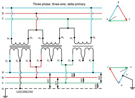 3 phase motor wiring diagram star delta images 3 phase star delta wiring diagram circuit and schematic