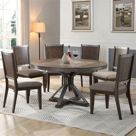 3 Piece Kitchen Dining Room Sets You ll Love Wayfair