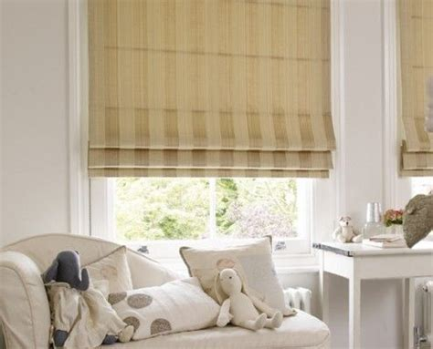 3 Vertical Blinds 89 at Alam s Beautiful Blinds Made to