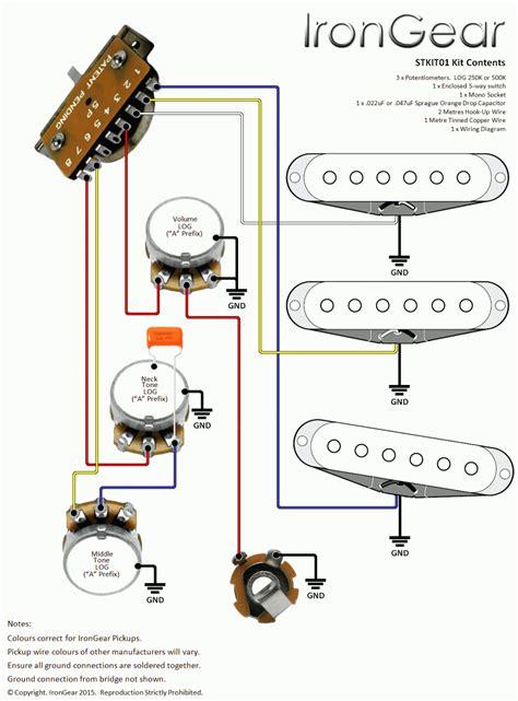 3 way switch strat wiring diagram images squier strat wiring 3 way strat switch wiring diagram image wiring