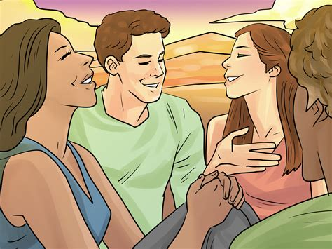 3 Ways to Celebrate Easter wikiHow