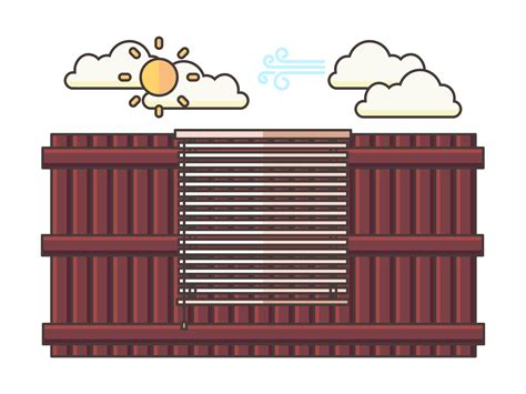 3 Ways to Clean Blinds wikiHow