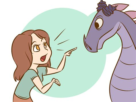 3 Ways to Train Your Dragon Fantasy Play wikiHow