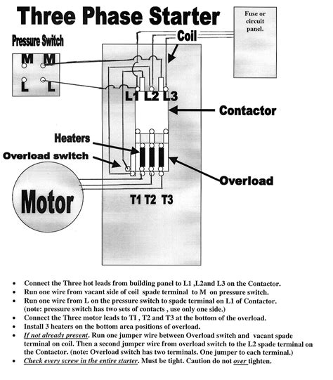 free download ebooks 3 Phase Wiring For Condenser