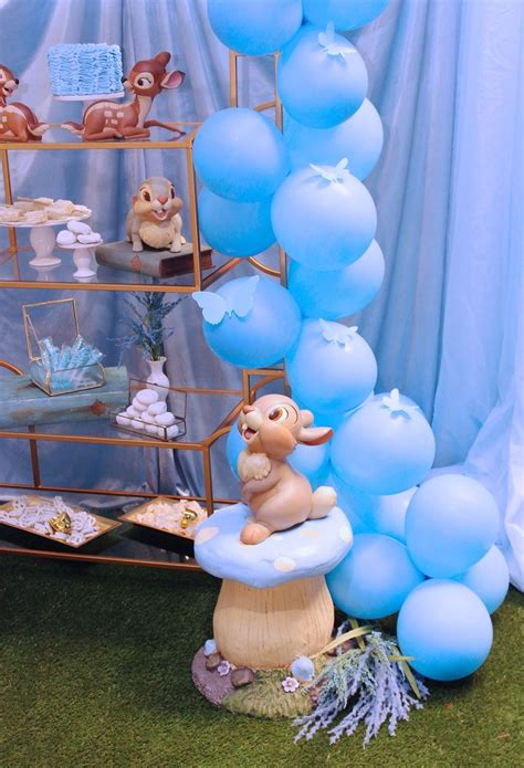 30 Baby Shower Ideas for Boys and Girls Baby Shower