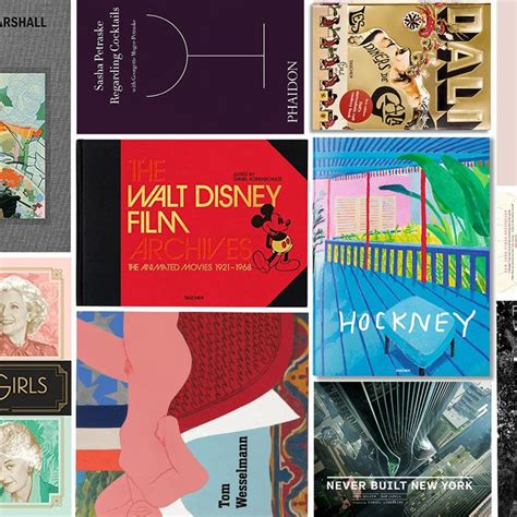 30 Best Coffee Table Books The Strategist