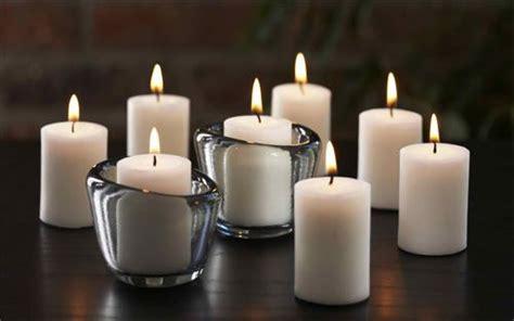 30 Flickering Candle Wallpaper for your Desktop Naldz