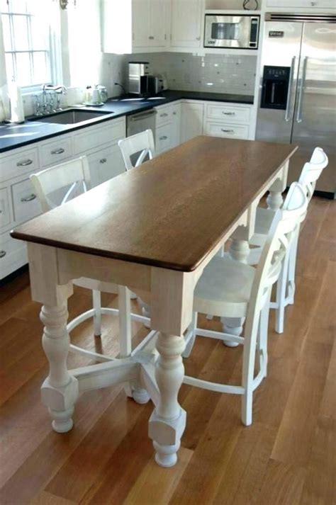 30 Inch Wide Dining Room Tables Houzz