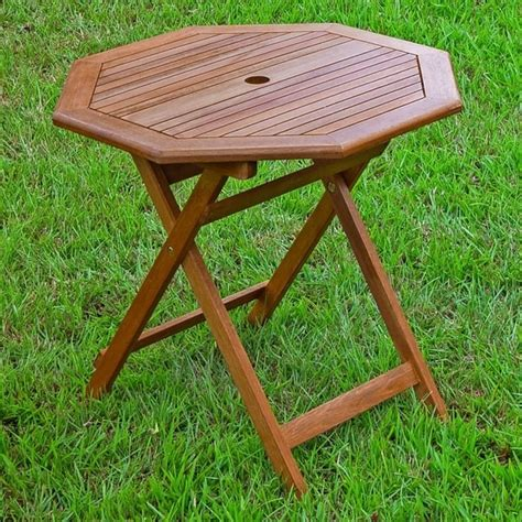 30 inch table Compare Prices at Nextag