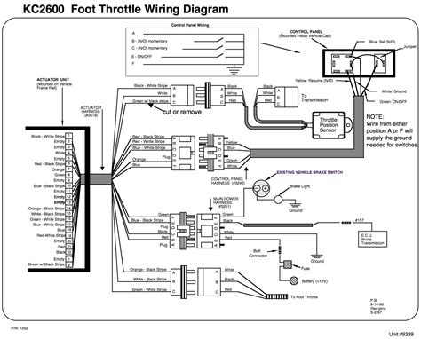 allison transmission 3000 and 4000 wiring diagram images 3000 3000 4000 allison transmission wiring diagram 3000 4000