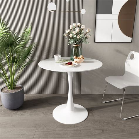 32 Inch Round Dining Table Sears
