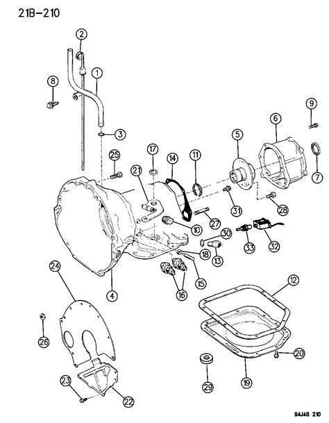 free download ebooks 32rh Transmission Diagram