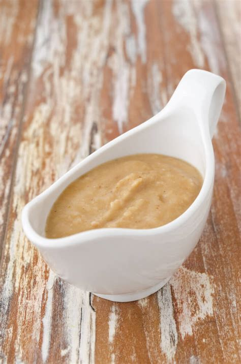 33 Mouth Watering Homemade Dog Food Recipes Be Your Dog