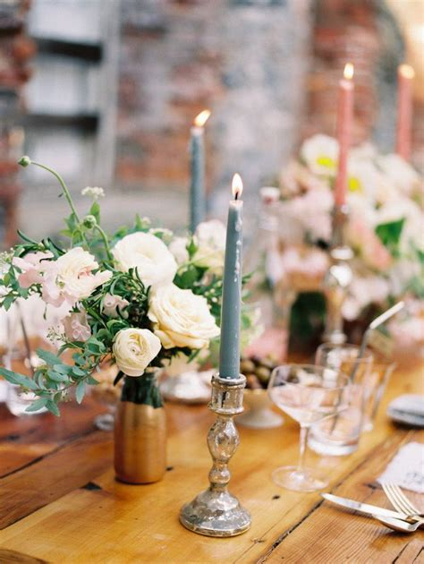 331 best Candles and Table Decor images on Pinterest