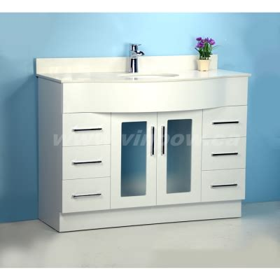 34 Inches To 50 Inches Bathroom Vanities Markham GTA