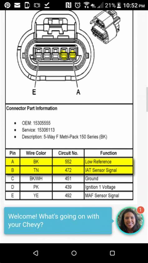 free download ebooks 350z Maf Sensor Wiring Diagram Free Picture