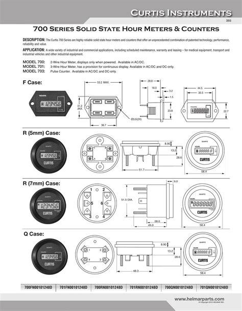 free download ebooks 35s Meter Wiring Diagram