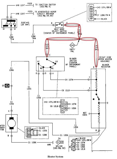 wiring diagram for 36 volt golf cart – the wiring diagram, Wiring diagram