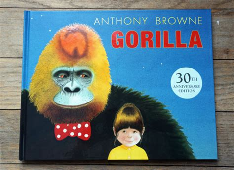 36 best My Dad by Anthony Browne images on Pinterest