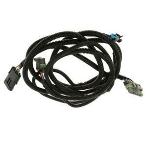 free download ebooks 36 Chevy Truck Wire Harness
