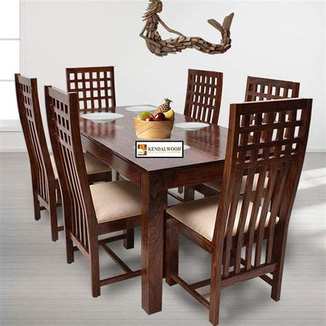 36 dining room tables Furniture Compare Prices at Nextag