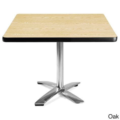 36 inch Square Table Free Shipping Today Overstock