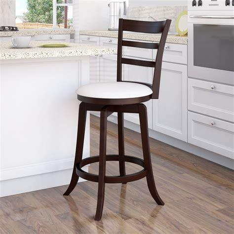 36 inch bar stools Target