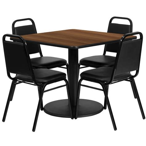 36 inch square dining table sets Furniture Compare