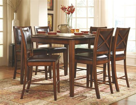 36 table 36 Dining Room Furniture Bizrate