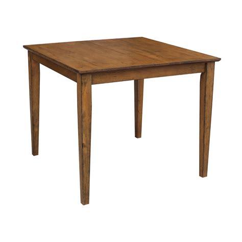 36 x 36 dining table eBay