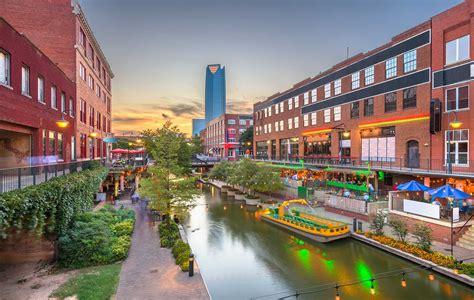 360okc Oklahoma City Business Directory Entertainment