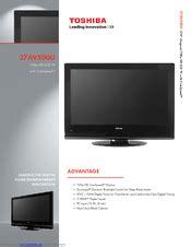 free download ebooks 37av500u 37 In Lcd Tv Manual.pdf