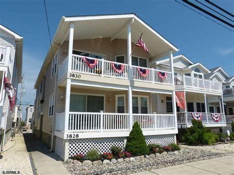 3828 Asbury Ave 1 Ocean City NJ 08226 MLS 490503