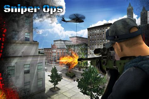 3D Games Shooting Racing Action Free Online Games