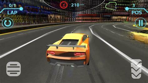 3D Racing Games Archives RacingGames