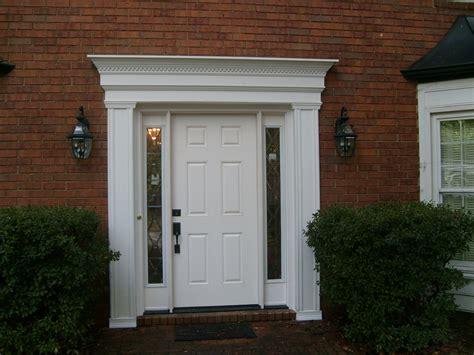 3G s Doors and More Door Installation and Repair