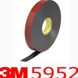 3M Adhesive Tapes Double Sided Tape ApeTape