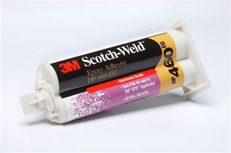 3M Consumer 3M Canada