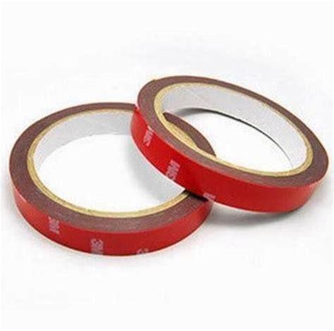 3M Double Sided Tape eBay