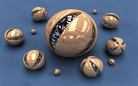 3d wallpaper wallpapers for free download about 3 390
