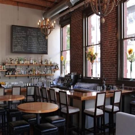 4 151 Portland Restaurants Portland Dining OpenTable
