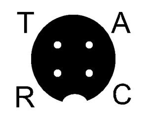 cobra cb radio mic wiring diagram images 4 pin u uniden microphone wiring thunderpole